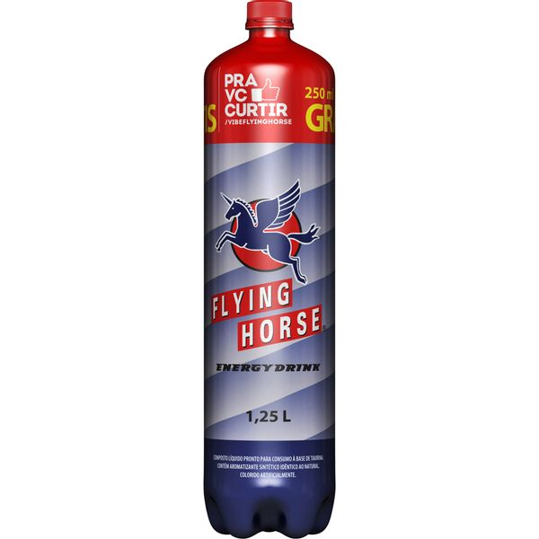 ENERGETICO-FLYING-HORSE-1-250L-PET