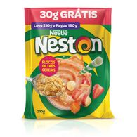 CEREAL-NESTON-LEVE-210-PAGUE-180G-SC-3-C