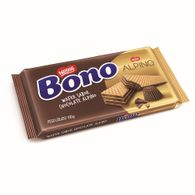 BISCOITO-WAFER-NESTLE-110G-BONO-ALPINO