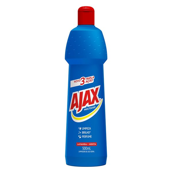 LIMPADOR-MULTIUSO-AJAX-500ML-LAVANDA-MEN