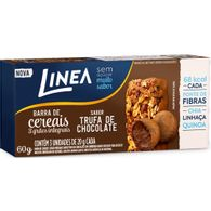 CEREAL-BARRA-LINEA-60G-TRUFA-CHOCOLATE