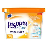 ANTIMOFO-INSPIRA-230G-NATURAL