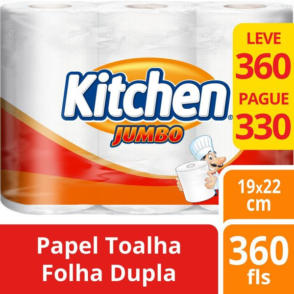 TOALHA-PAPEL-KITCHEN-F-DUPL-LEVE-360-PAG
