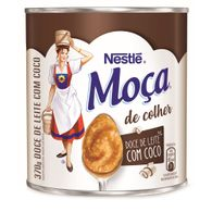 DOCE-LEITE-MOCA-370G-LT-COCO
