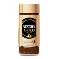 CAFE-SOLUVEL-NESCAFE-100G-VD-GOLD-9
