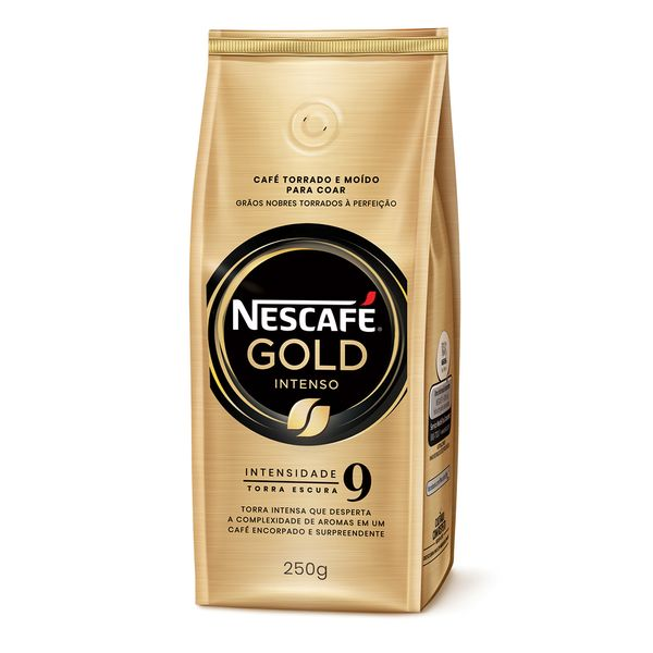CAFE-NESCAFE-250G-GOLD-INTENSO-09