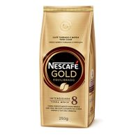 CAFE-NESCAFE-250G-GOLD-EQUILIB-08