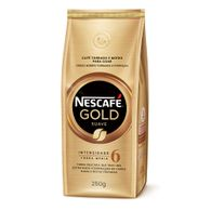 CAFE-NESCAFE-250G-GOLD-SUAVE-6