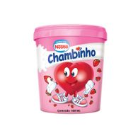 SORVETE-NESTLE-CHAMBINHO-500ML