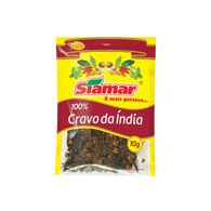 CRAVO-INDIA-SIAMAR-10G