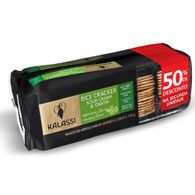 SNACK-KALASSI-RICE-CRACKER-100G-50--DESC