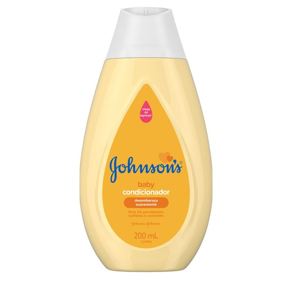 CONDICIONADOR-INF-JOHNSON-200ML-REGULAR