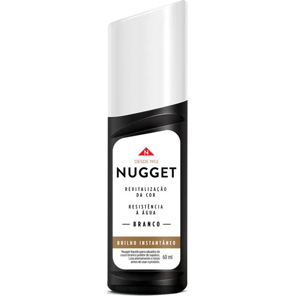 LIQUIDO-PARA-CALCADOS-NUGGET-60ML-SUPER
