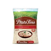 ARROZ-AGULHINHA-PRATO-FINO-2KG-TIPO-1