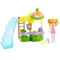 Boneca-Polly-Splash-Play-Water-Park