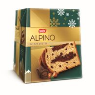 Panettone-Nestle-400G-Alpino-Gianduia