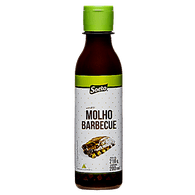 Molho-Pronto-Barbecue-Soeto-200ml