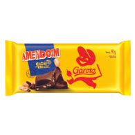 Chocolate-Garoto-90g-Tablete-Amendoim