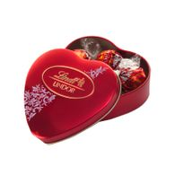 Chocolate-Lindt-Lindor-Milk-Heart-Tin-48
