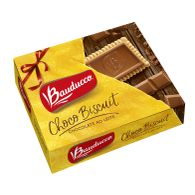 Chocolate-Bauducco-Choco-Biscuit-144g-ao