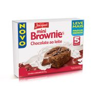 BrownieE-Jacquet-150g-Mini-Chocolate-Lei