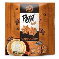 Snack-Petit-Tost-45g-Capuccino