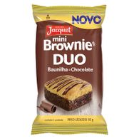 Brownie-Jacquet-30g-Mini-Duo-Baunilha-Ch