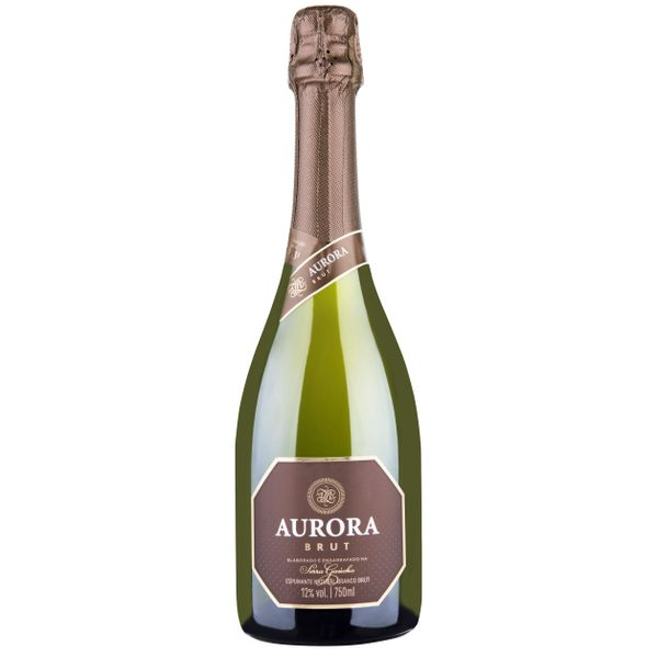 Espumante-Aurora-750ml-Brut