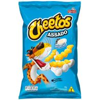 Salgadinho-Elma-Chips-Cheetos-Onda-Reque