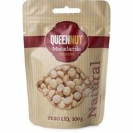 Macadamia-Queennut-Natural-100g