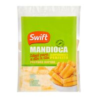 Mandioca-Congelada-Swift-600g
