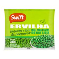 Ervilha-Congelada-Swift-300g