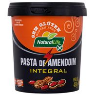 Pasta-Amendoim-Natural-Life-450g-Integra