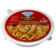 Torresmo-Pronto-Diamante-70g