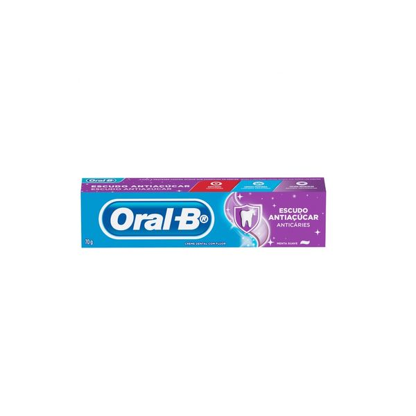Creme-Dental-Oral-B-Escudo-Anti-Acucar-7