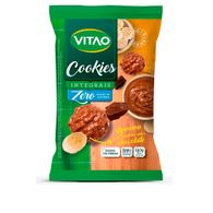 COOKIE-VITAO-150G-DIET-CHOC-BANAN