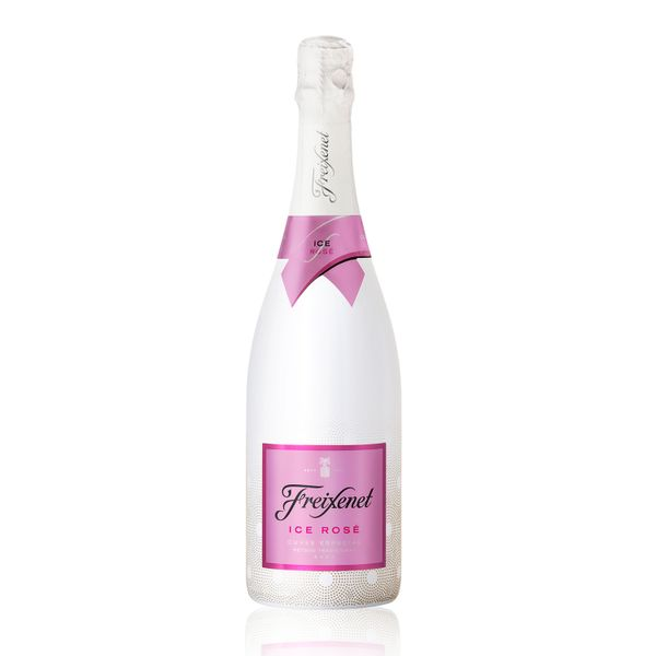 Espumante-Freixenet-750ml-Ice-Rose