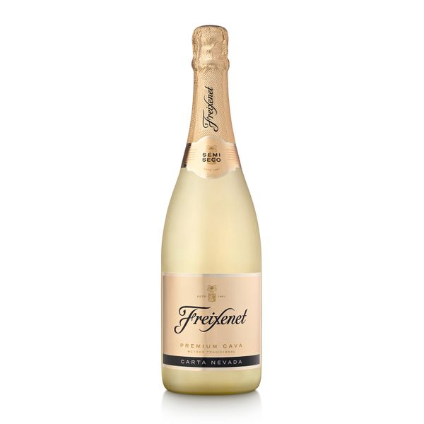 Espumante-Freixenet-750ml-Carta-Nevada