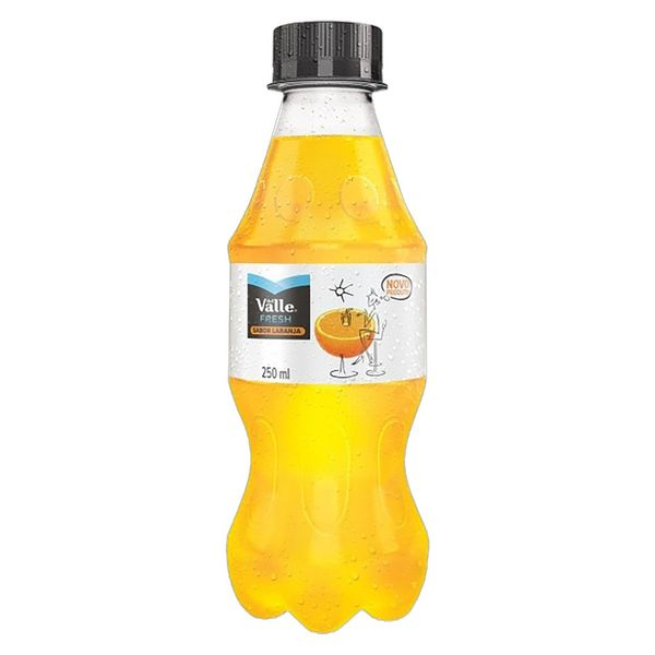 Suco-Pronto-Del-Valle-250ml-Fresh-Laranj