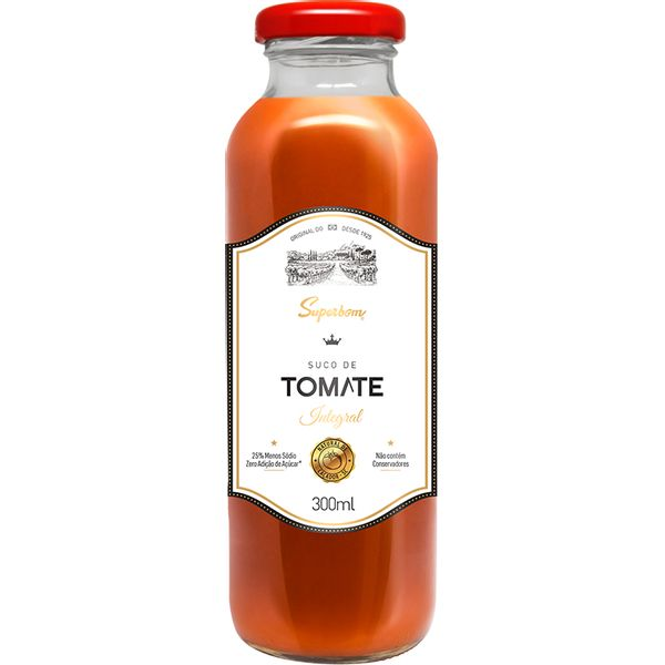 Suco-Pronto-Superbom-300ml-Integral-Toma