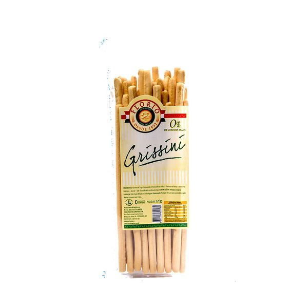 Grissini-Florio-120g-Natural