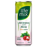 Cha-Pronto-Life-Mix-290ml-Lata-Lichia