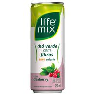Cha-Pronto-Life-Mix-290ml-Lata-Cranberry