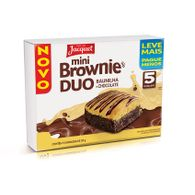 Brownie-Jacquet-150g-Mini-Baunilha-e-Cho