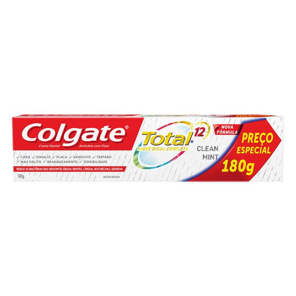 Creme-Dental-Colgate-Total-12-180g-Preco