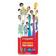 Escova-Dental-Colgate-2-Twister-mais-2-T
