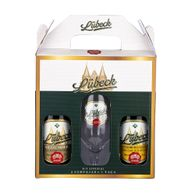 Kit-2-Cervejas-Lubeck-500ml-mais-1-Taca