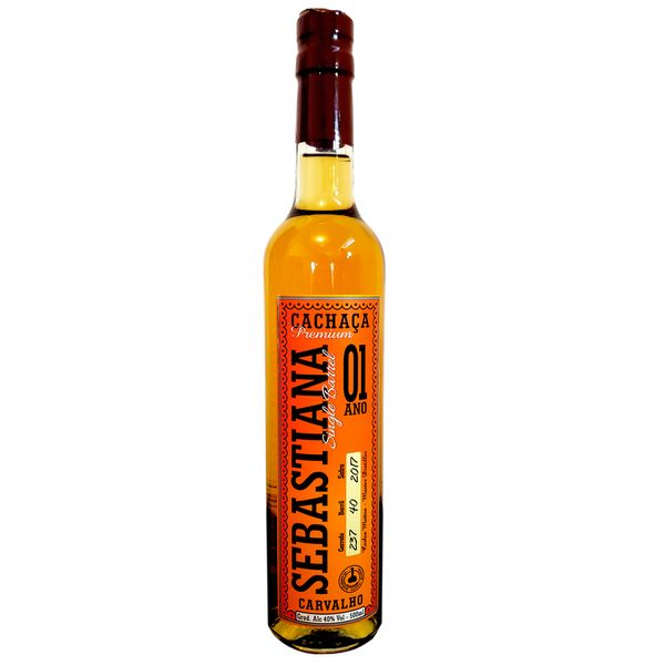 Cachaca-Sebastiana-500ml-Single-Barrel-1