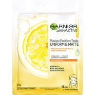 Mascara-Facial-Garnier-Com-1-Uniform-Mat