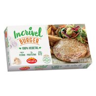 Hamburguer-Iincrivel-Seara-Vegetal-452g